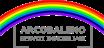 Arcobaleno Servizi Immobiliari Logo